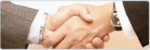 Помощь в получении выплаты по осаго